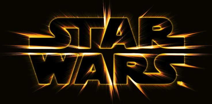 Step By Step: Star Wars : Les Parents Contre-Attaquent