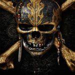 Ver Piratas del Caribe 5: La venganza de Salazar (2017)