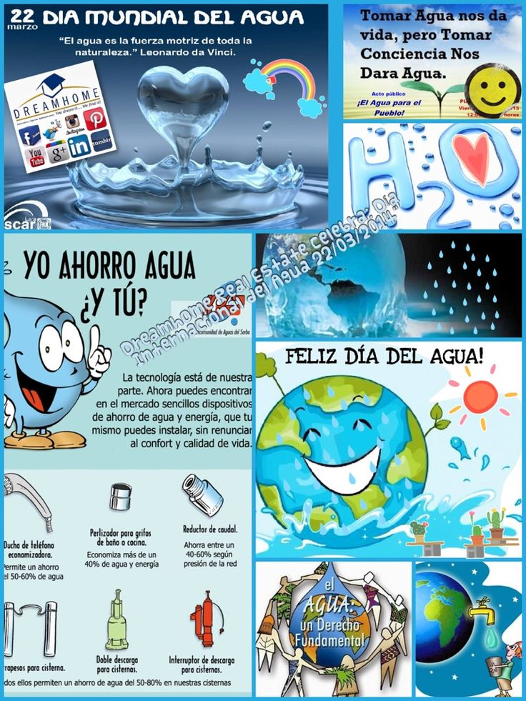 "Dreamhome Real Estate celebra: Día Internacional del Agua 22/03/2014""   #dreamhomedr #agua #water #internationalwaterday #diainternacionaldelagua #ahorro #ahorraragua #save #savewater #diamundialdelagua #planeya #ecosistema #eco #ecology #ho2 #santodoming"