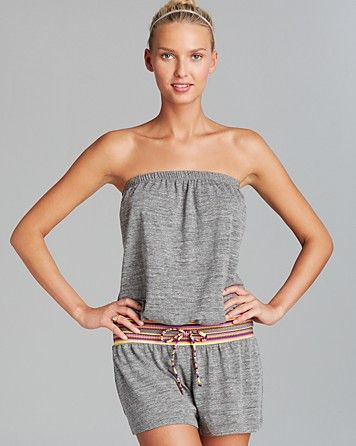 Women's Swimsuits, Cover Ups, Bikinis, One Piece - Bloomingdale's