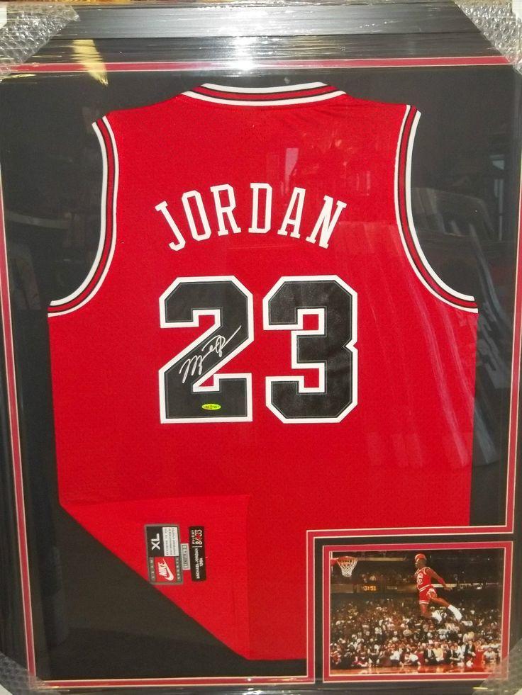 Michael Jordan Rookie Card Buying Guide, Player Bio and More