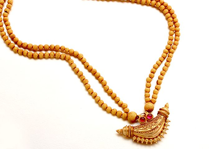 Online gold shopping png