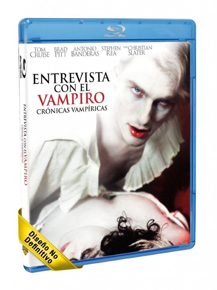 Las mejores fotos de vampiros desnudos CromosomaX