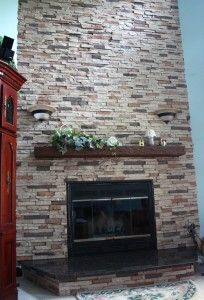 Fireplace Stones Decorative 61 best stone panels images on pinterest | stone,  architecture and
