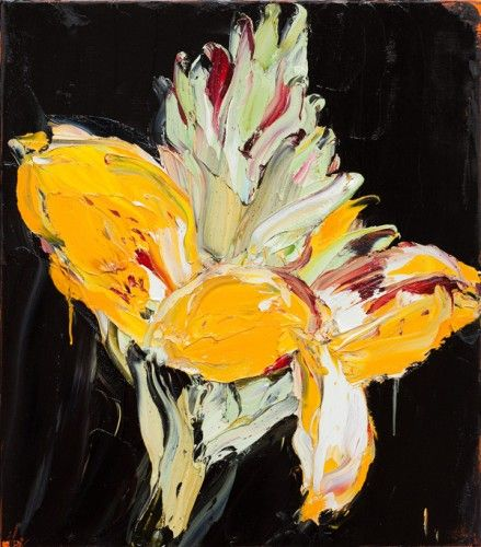 THE BRIGHTNESS WITHIN by CRAIG WADDELL represented by Edwina Corlette Gallery - Contemporary Art Brisbane
