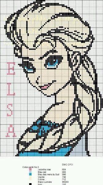 419c727f799a2be8270b52807f48926b.jpg 336×599 pixels