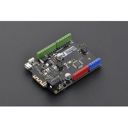 15 best diytelecommande images on pinterest arduino projects bluno arduino uno bluetooth 40 fandeluxe Images