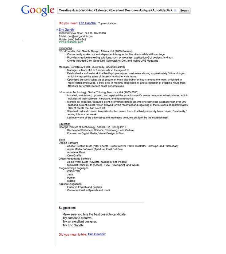 mohamed temraz resume - Restful Web Services Resume