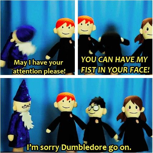 Harry Potter Book Monologues ~ The best internal monologue ideas on pinterest funny