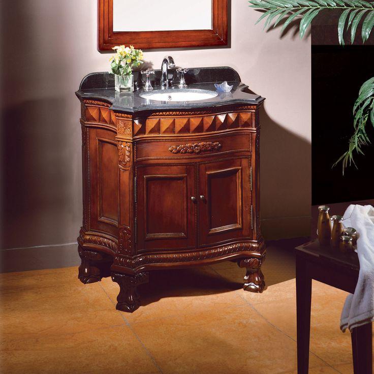 Old World Bathroom Vanities: Best 25+ Marble Countertops Ideas On Pinterest