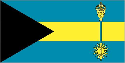 Prime Minister Flag