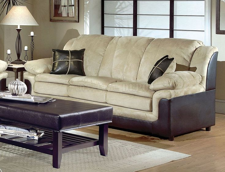 Cheap Used Living Room Furniture