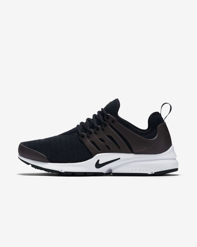 sports shoes a6852 67bac Nike Air Presto Women s Shoe