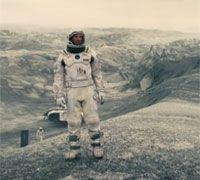 Interstellar #Interstellar #Film