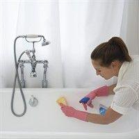 La pulizia della propriavasca da bagno è direttamente collegata all'igiene personale, soprattutto nei riguardi dellepelli delicate e dellezone intime. Si sa che per ottenere pulizia profonda del bagno e in particolare per effettuare lo sbiancamento della vasca e dei sanitari, vengono usatiprodotti chimici nocivi per l'ambiente e così anche per le persone. Perché non provare [...]