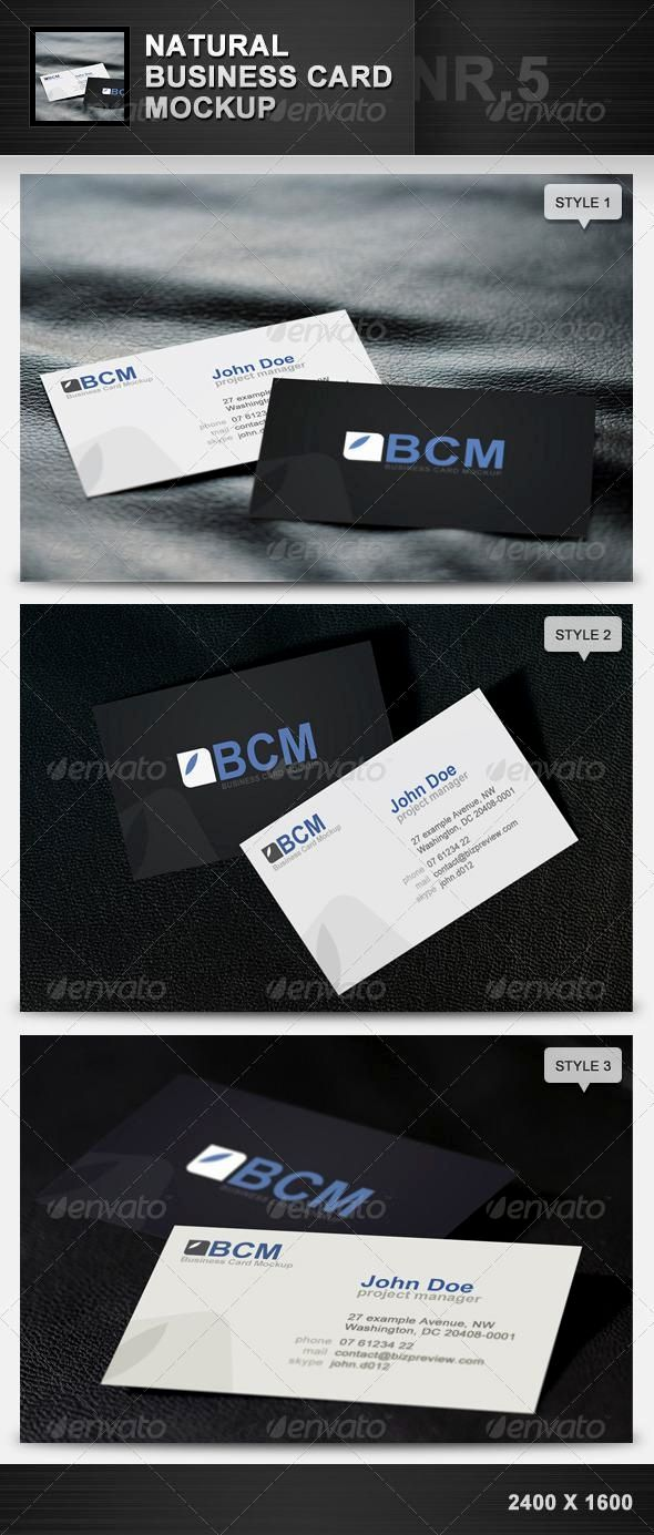 Natural business card mockup 5 for 7 graphicriver mockups psd natural business card mockup 5 for 7 graphicriver mockups psd template reheart Image collections