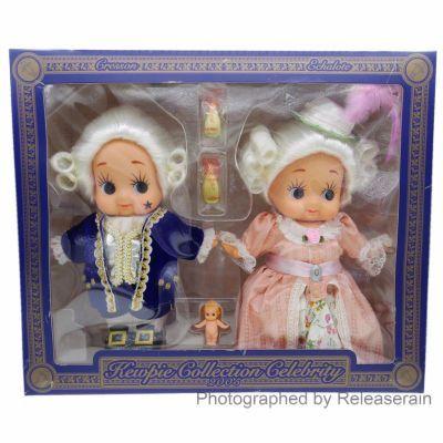 Best Kewpie Doll Collectables Online