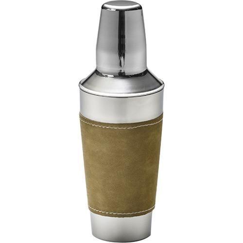Coqueteleira Lyor Classic Aço Inox - Shoptime.com