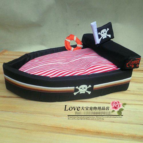 0721 produits pour animaux de compagnie fournitures chien coussin chien maison lit pour chien. Black Bedroom Furniture Sets. Home Design Ideas