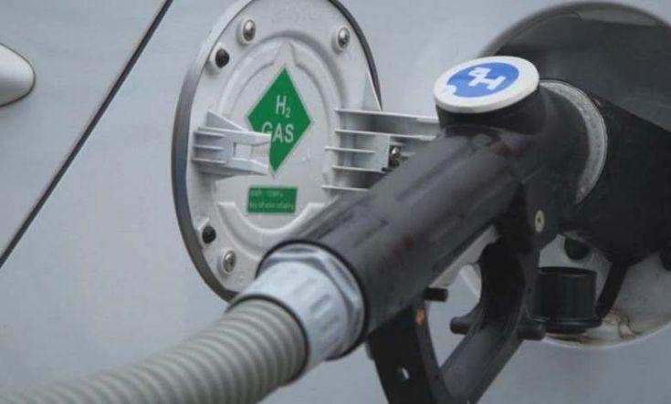 تخفيض أسعار البنزين الجديدة في السعودية 50 واحة الاردنيين Oil And Gas Outdoor Power Equipment Vacuum