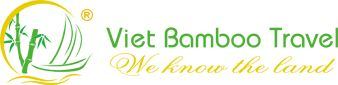 Vietnam Bamboo Travel offers Vietnam package tours, Vietnam hotels, Vietnam domestic flights with great value and services