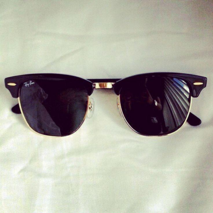 Glasses Ray Ban 2015