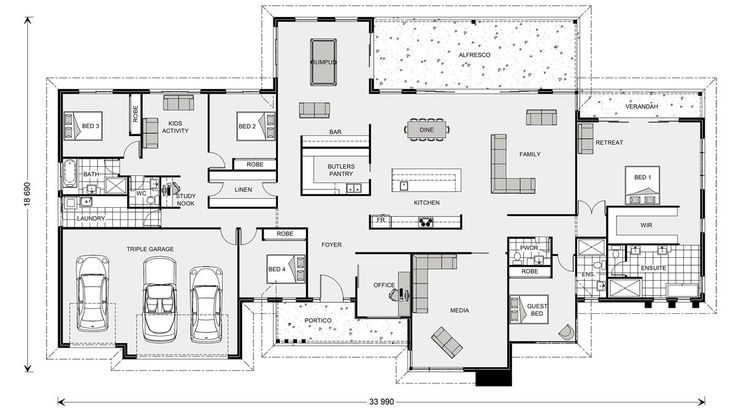 http://www.gjgardner.com.au/offices/gisborne-5723/house-designs/somerset-513-13625.aspx