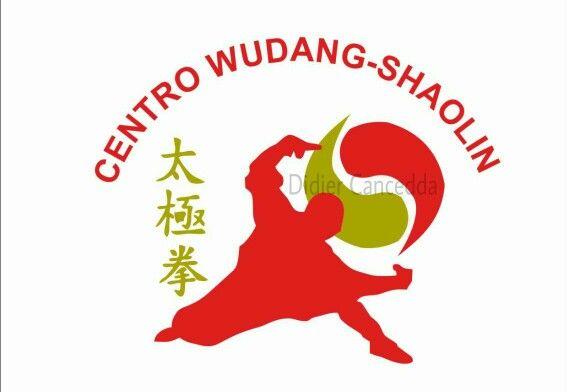 Centro Wudang-shaolin