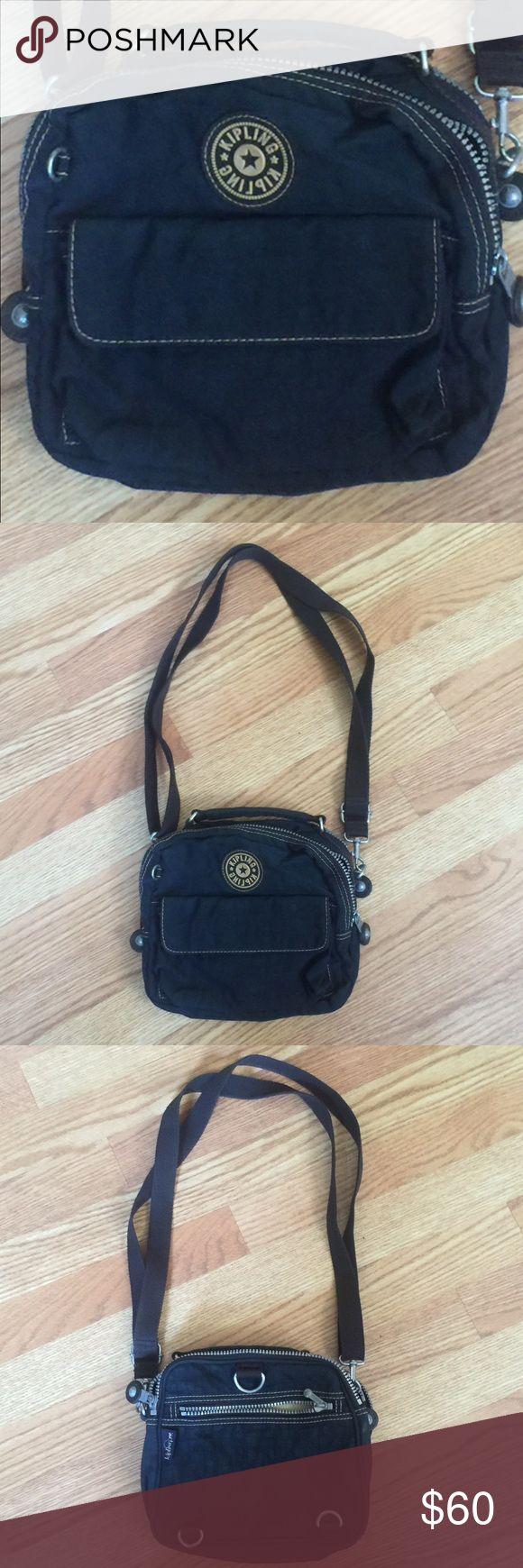 Kipling bag excellent condition Kipling Bags