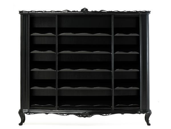 Cabinet   Design & Decor   Alter Ego