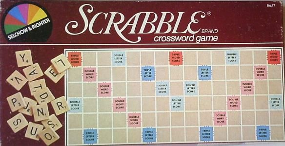 online scrabble dating Welcome to one of the largest online dating sites where you can find potential matches according to your location register for free and start dating online.