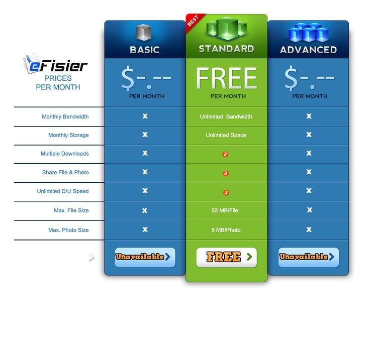 #offer #best #price #free #hosting #files #photo www.efisier.eu