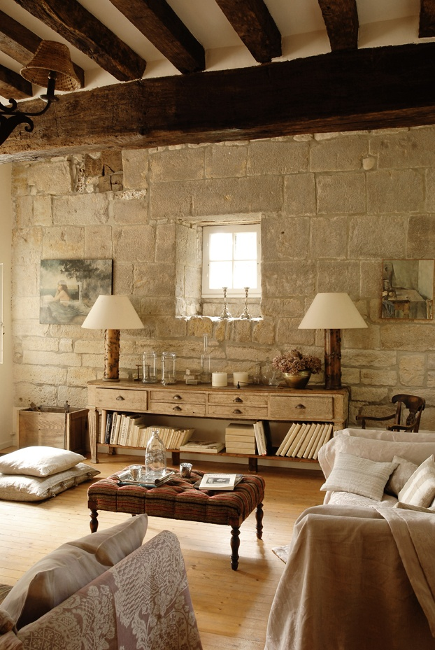 Shabby and Gorgeous