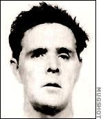 In Stoneburg, Texas on July 11, 1983, a drifter named Henry Lee Lucas was arrested for the illegal possession of a firearm. As a convicted felon, he was not allowed to have one. Lucas was 46 at the time, and a suspect in the case of two missing women, but thus far the leads were tenuous.