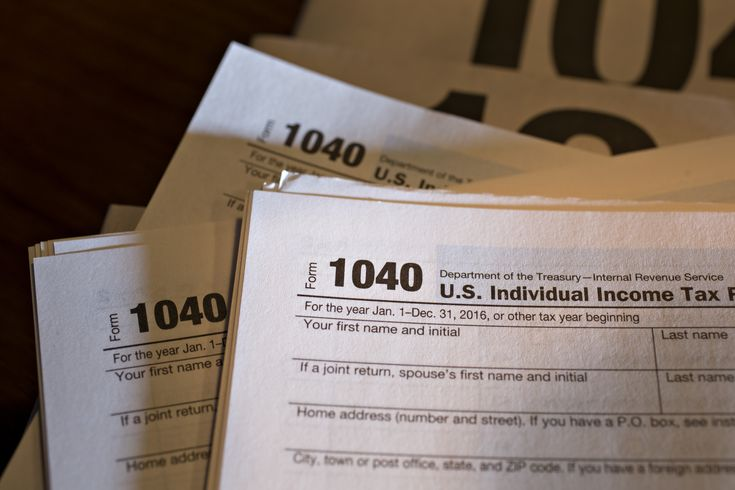 How individual taxpayers can exploit the new tax bill