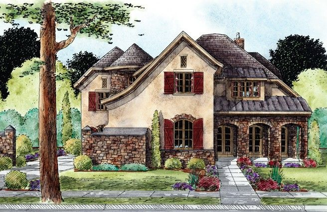 43 best house plans images on pinterest dream homes for Family code 7822
