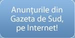 Bancul zilei - Gazeta de Sud - Stiri din Craiova si Oltenia - 13 Martie 2013