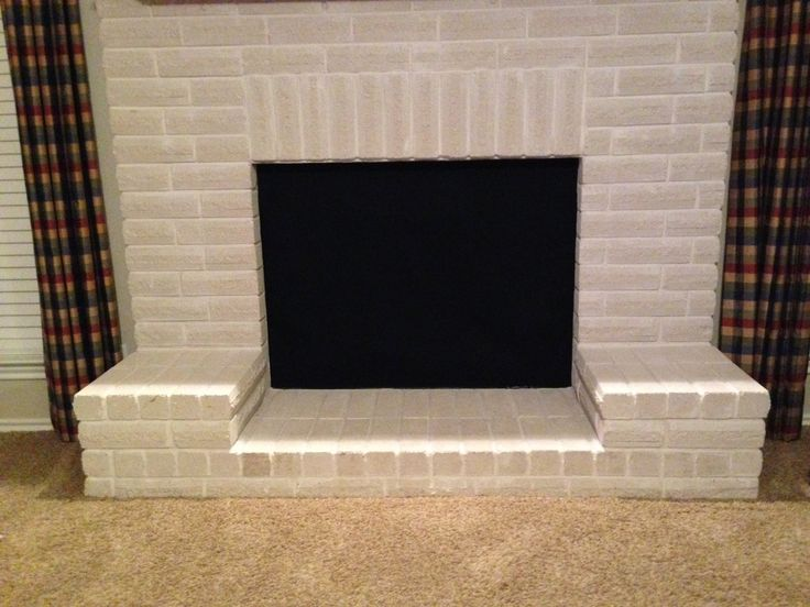 insulated fireplace cover home improvement