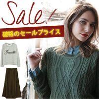 レディースファッションの通販・ネットショッピングはDeNAショッピング