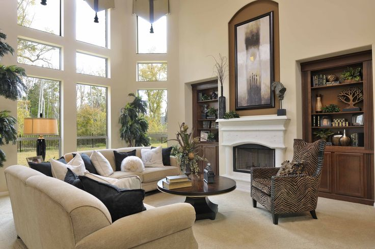 Best 15 The Preston By Westin Homes Images On Pinterest