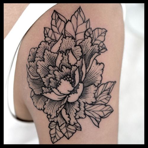 86 best tattoo ideas images on pinterest tattoo ideas for Valentines tattoo seattle