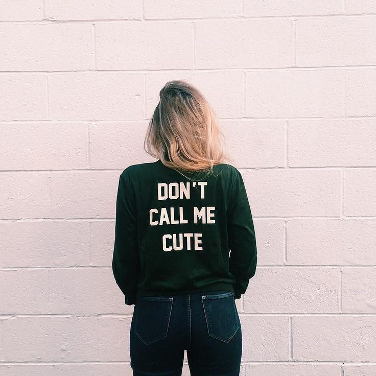 DON'T ⚡️ @courtenaycarrano (Shop link in bio)