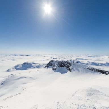 360° panoramic photography by Ola Heloe. Visit us to see more amazing panoramas from Norway and thousands of other places in the world.