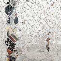 Jacob Hashimoto macro-instalation-view-2.jpg