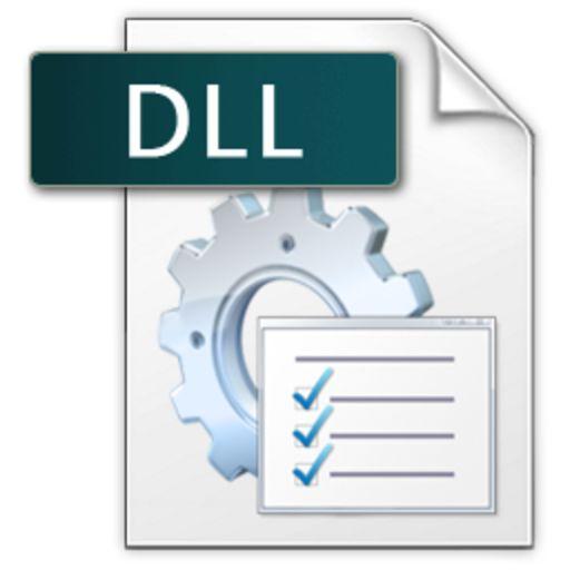 Библиотеки DLL для Windows - часто отсутствующие DLL файлы для программ и компонентов, запуск и работа программ без которых невозможны ➡ http://catcut.net/PNu2