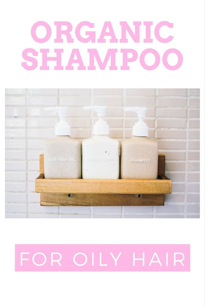 All natural shampoo and conditioner can be hard to find. In addition to naming store names, we also wanted to provide you with DIY…