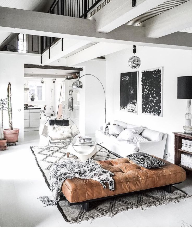 White Leather Sofa Rooms To Go: 25+ Best Ideas About White Leather Sofas On Pinterest