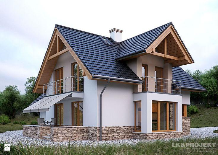 http://www.homebook.pl/inspiracje/domy/76600_lk-1130-domy-styl-tradycyjny