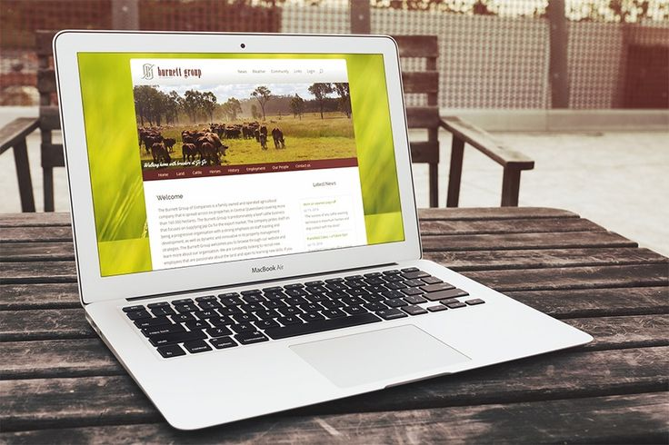 Web Developers of Alinga Web Design who can help you for #GoldCoastWebDesign for your online business. Contact today for #GoldCoastWebDesign