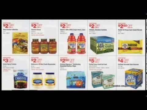 Costco Coupons for October 2013 - (More info on: http://LIFEWAYSVILLAGE.COM/coupons/costco-coupons-for-october-2013/)